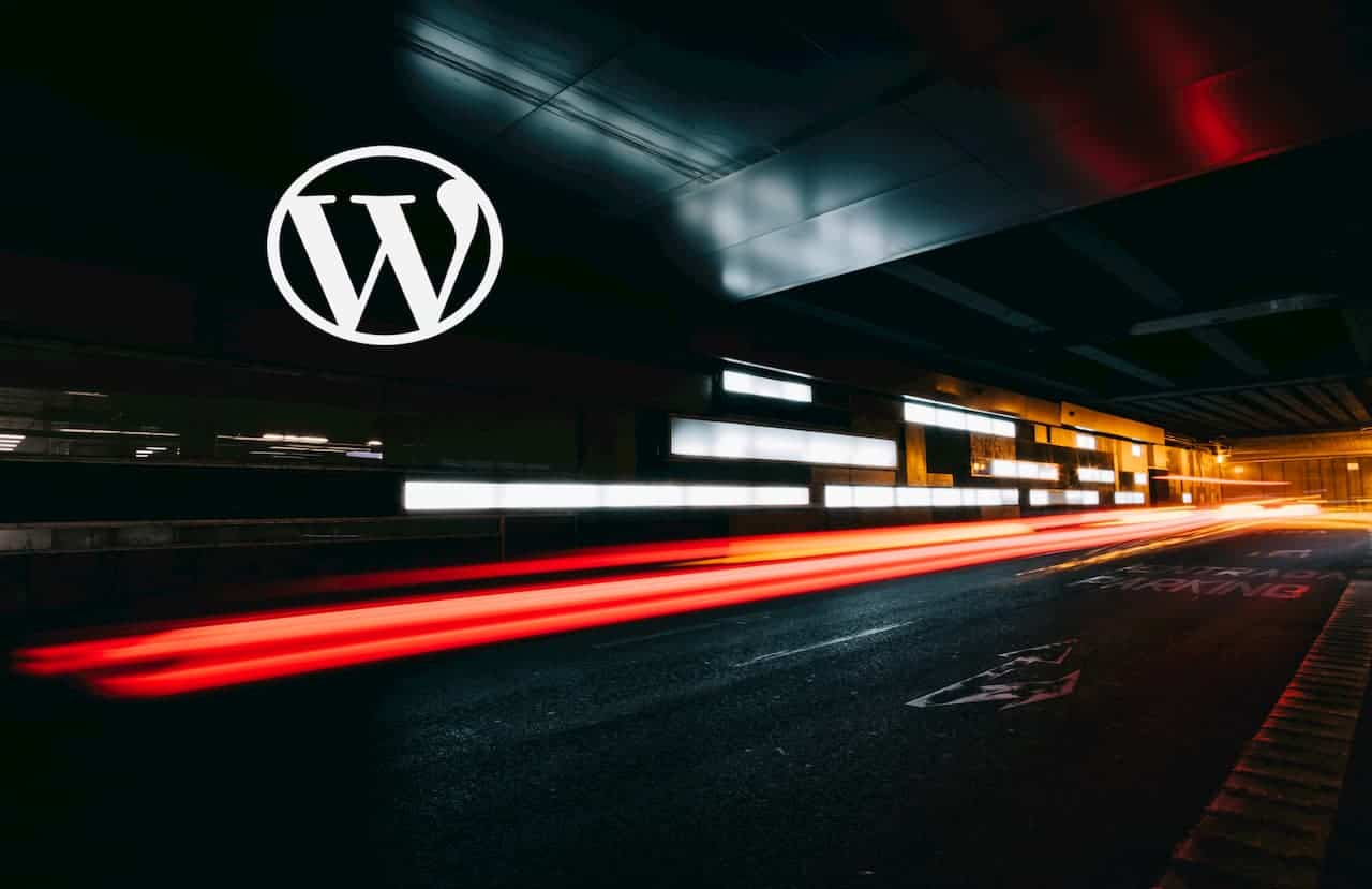co je to wordpress?