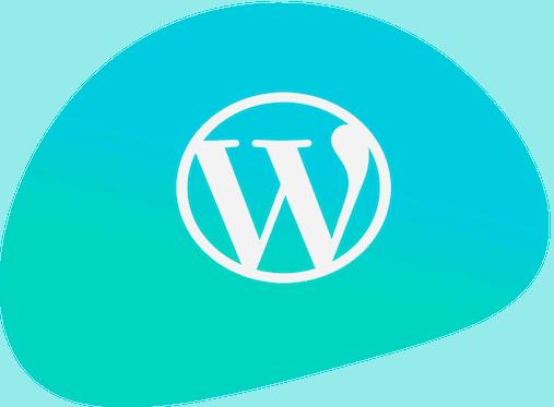 webové stránky a seo - tomashones.cz - WPshape max